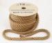 Jute rope, diameter 18mm, 25 meters 0