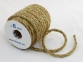 Sisal rope Ø 8mm, 25 meters 0
